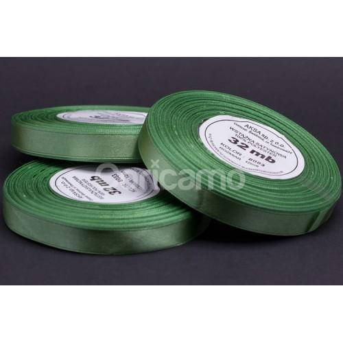 WS 8083-38 Satin ribbon 38 mm