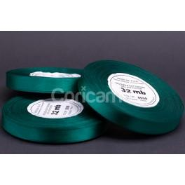 Satin ribbon 25 mm