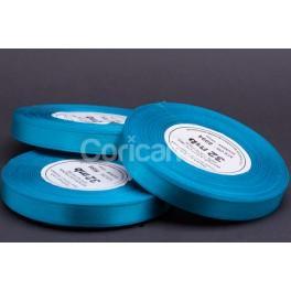 WS 8094-12 Satin ribbon 12 mm