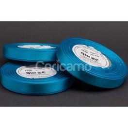 WS 8097-12 Satin ribbon 12 mm