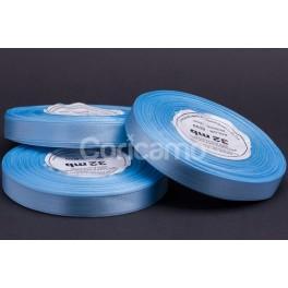 WS 8099-3 Satin ribbon 3 mm