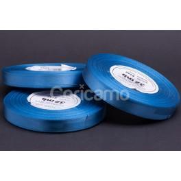 WS 8102-12 Satin ribbon 12 mm