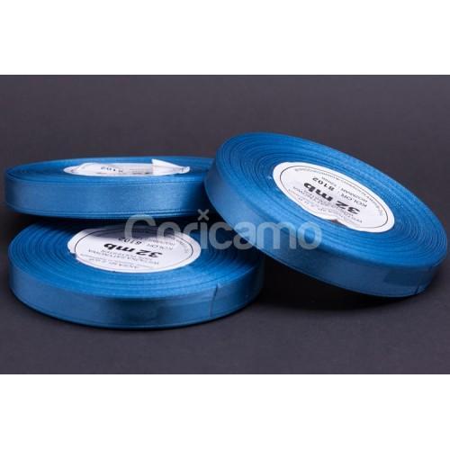 WS 8102-3 Satin ribbon 3 mm