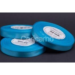 WS 8103-12 Satin ribbon 12 mm