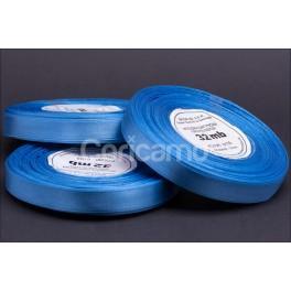 WS 8105-12 Satin ribbon 12 mm