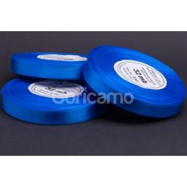 WS 8107-3 Satin ribbon 3 mm