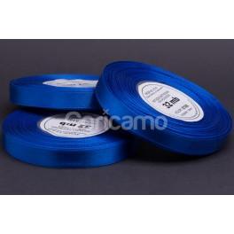 WS 8108-12 Satin ribbon 12 mm