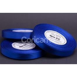 WS 8111-12 Satin ribbon 12 mm