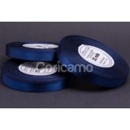 WS 8112-12 Satin ribbon 12 mm