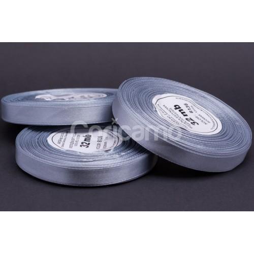 WS 8136-3 Satin ribbon 3 mm