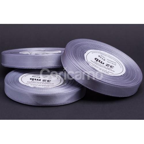 WS 8139-3 Satin ribbon 3 mm