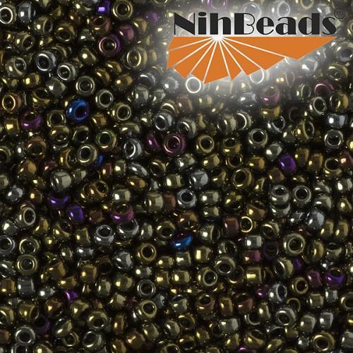 Beads - NihBeads 12