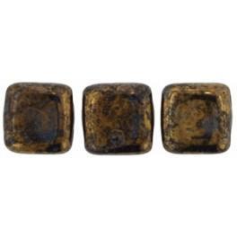 Koraliki Tile Bead