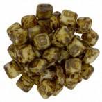 Tile Bead