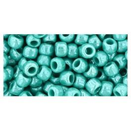 TOHO beads metallic beads 6