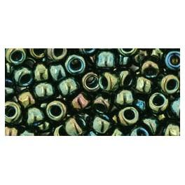 TR-06-84 TOHO beads metallic beads 6