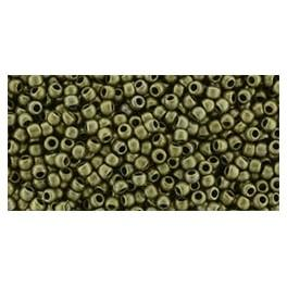 TR-11-225 Metallic beads 11