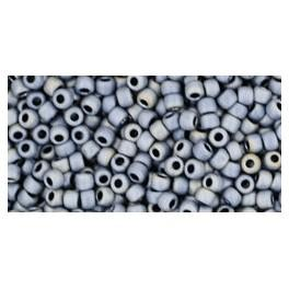 TR-11-612 Metallic beads 11