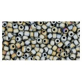TR-11-613 Metallic beads 11
