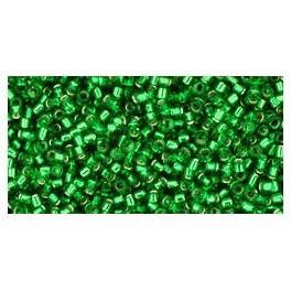 TR-15-27B TOHO transparent beads 15