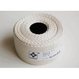 Cross stich tape