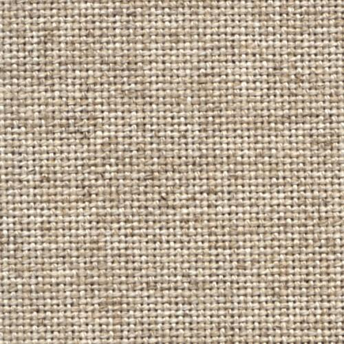 PERLEN 25ct (100/10 cm) - 50 x 85 cm