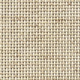 RUSTICO AIDA 54/10cm (14 ct) - 42 x 54 cm