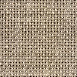 LINEN AIDA 54/10cm (14 ct) - 35 x 42 cm