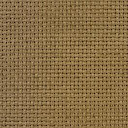 AIDA 64/10cm (16 ct) - sheet 35 x 42 cm