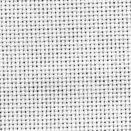 AIDA 64/10cm (16 ct) - sheet 10 x 14 cm