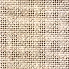 RUSTICO AIDA 16ct (64/10 cm) - 35 x 42 cm