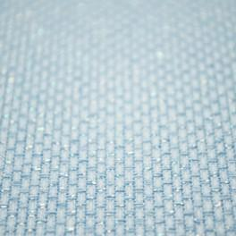 AIDA metalizowana 54/10cm (14 ct) - 37 x 45 cm