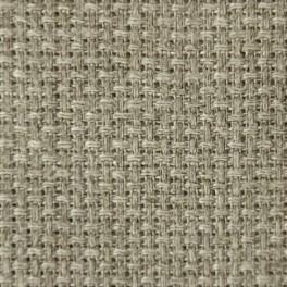 Linen AIDA 38/10cm (9 ct) 20x25 cm