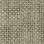Linen AIDA 38/10cm (9 ct) 30x40 cm