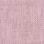 ARG80-1520-14 PANAMA 20 ct (80/10 cm) - sheet 15x20 cm