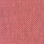 ARG80-1520-15 PANAMA 20 ct (80/10 cm) - sheet 15x20 cm
