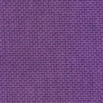 ARG80-2025-13 PANAMA 20 ct (80/10 cm) - sheet 20x25 cm