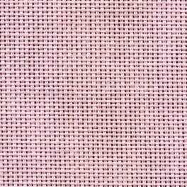 PANAMA 20 ct (80/10 cm) - sheet 20x25 cm