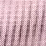 ARG80-50100-14 PANAMA 20 ct (80/10 cm) - sheet 50x100 cm