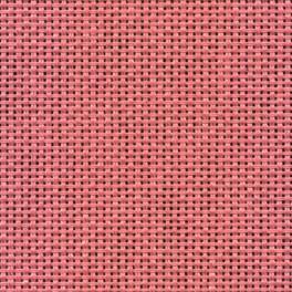 PANAMA 20 ct (80/10 cm) -  50x100 cm