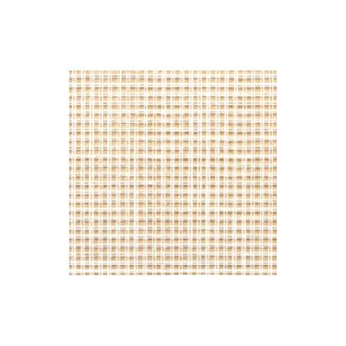 Canvas (14 ct) removable - sheet