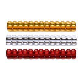 KW 8535 Insert with beads
