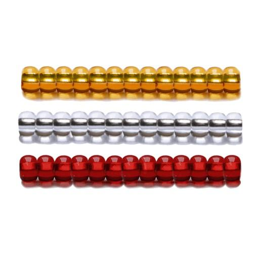 KW 8538 Insert with beads