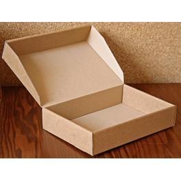 AC 8853 Box