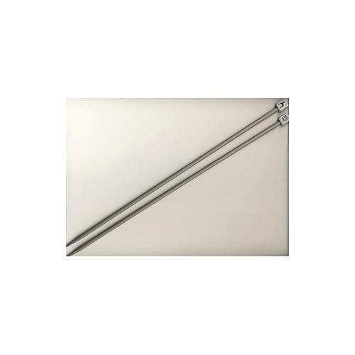 Knitting needles 8 mm