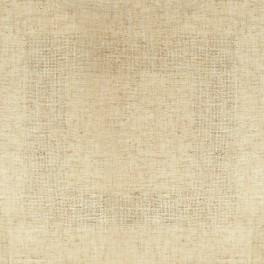Napkin with Aida insert 31x31 cm beige