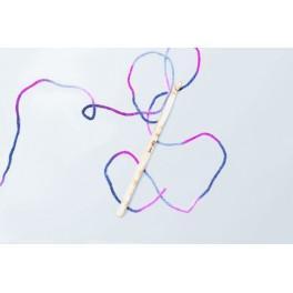 Crochet hooks 8 mm