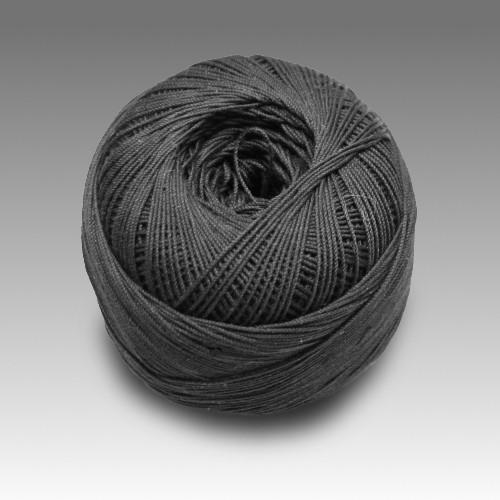 Thread Ada 15