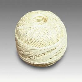 Thread Ada 30