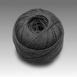 Thread Ada 5
